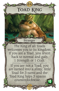 toad-king
