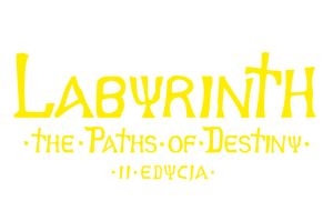 Labyrinth_II_logo_yellow
