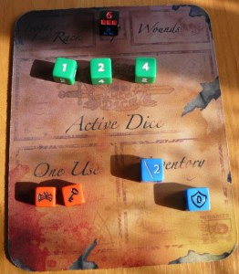 dungeon dice 4