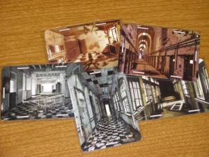 sanitarium cards 3