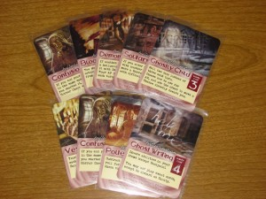 sanitarium cards 4