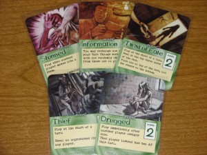 sanitarium cards 6