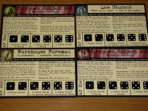 sanitarium cards 8