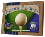 The World's Smallest Sports Games – Famous Fairways