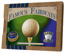 famous-fairways