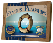 yacht-racing-card-game-rules-box-shot-famous-flagships