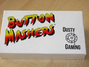 button mashers prototype box