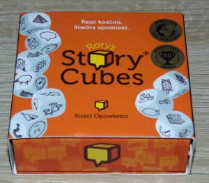 story_cubes00001