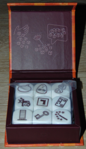story_cubes00005