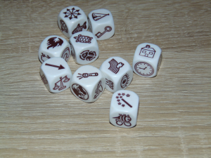 story_cubes00006