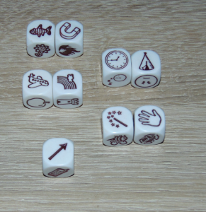 story_cubes00010